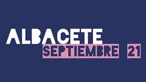 Albacete Septiembre 2021