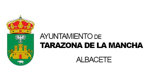AYUNTAMIENTO DE TARAZONA DE LA MANCHA