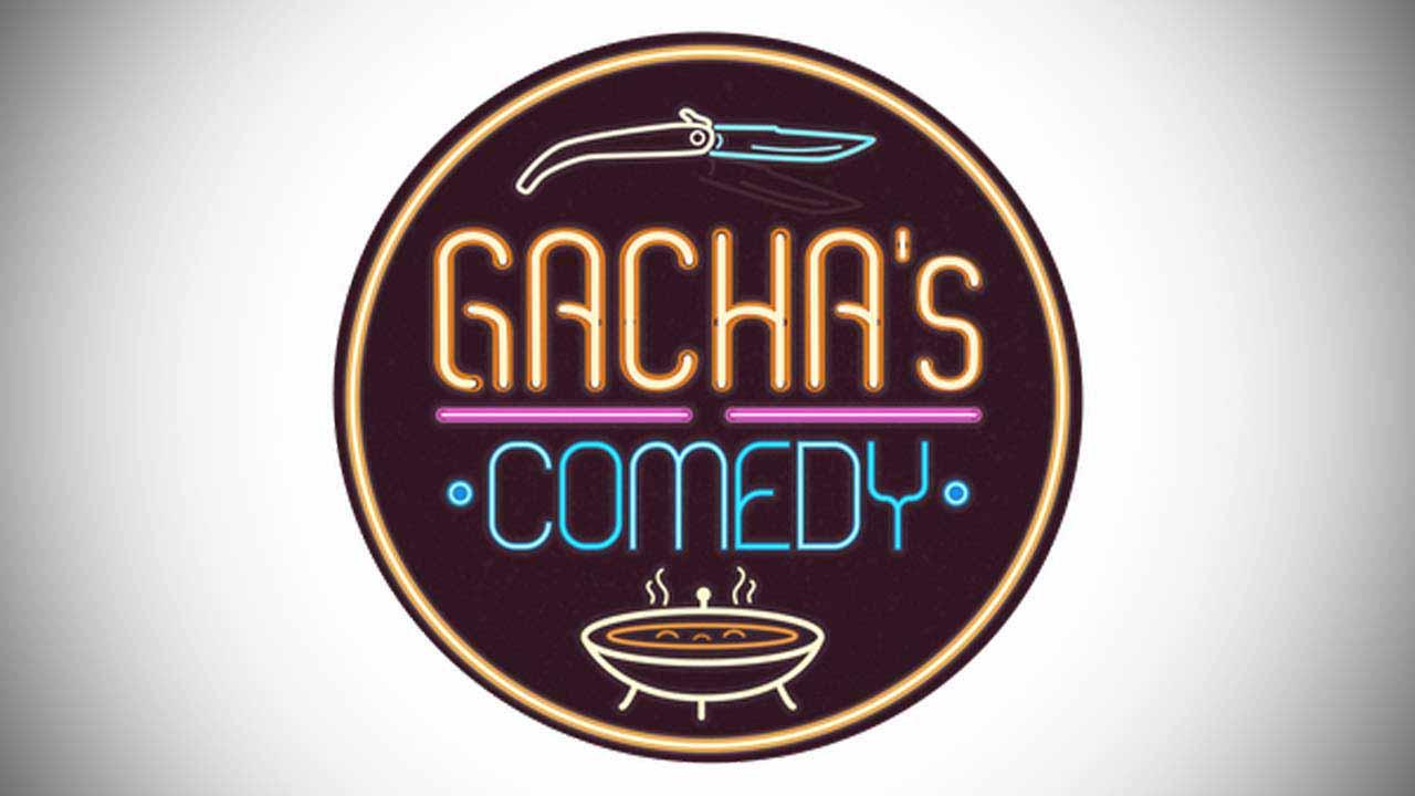 Esta semana da comienzo el Festival de humor de Castilla-La Mancha ''Gacha's Comedy''