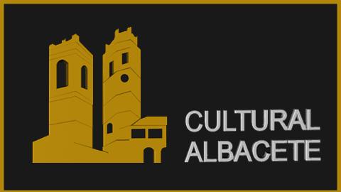 CULTURAL ALBACETE