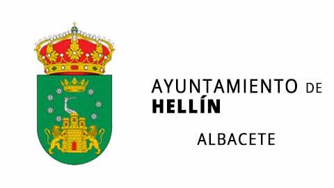 HELLÍN