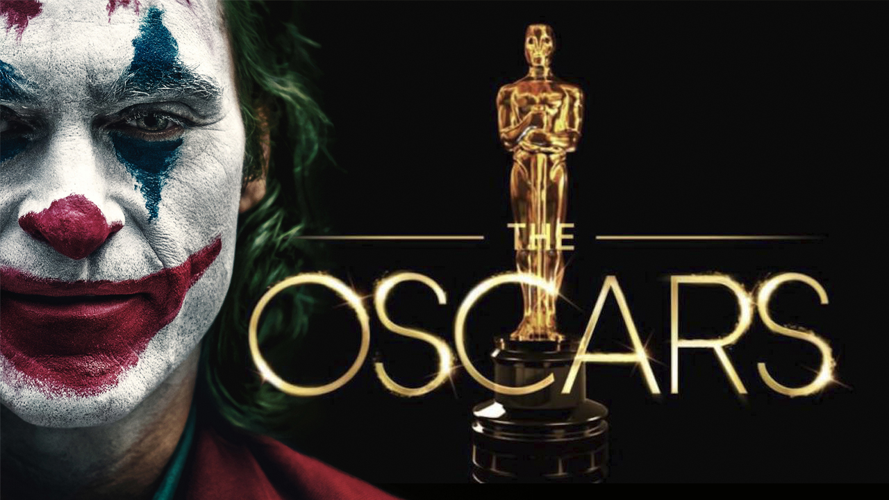 Descubre todos los ganadores de Los Oscars 2020